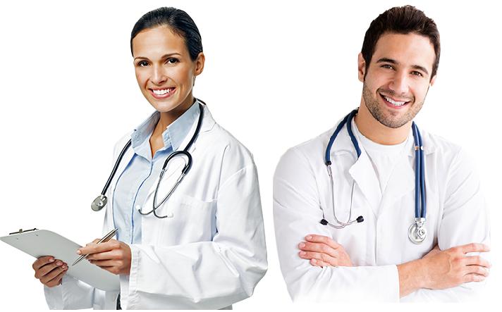 female_doctor1